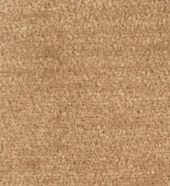 Crypton Aria: Sand