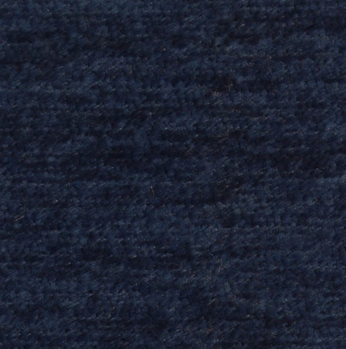 Crypton Aria: Lazuli