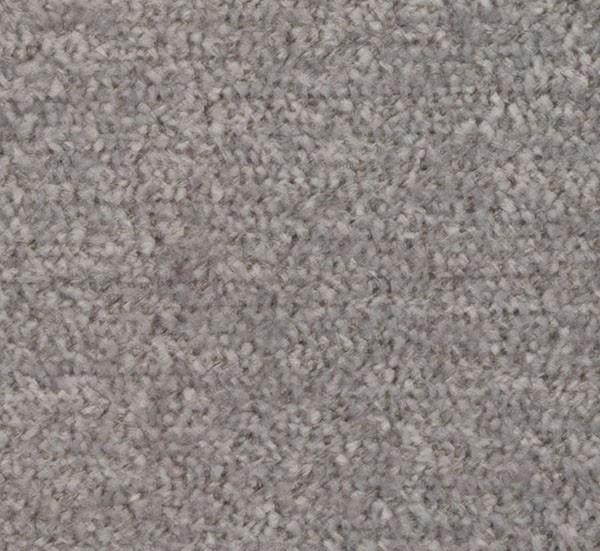 Crypton Aria: Cool Grey