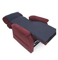 Chair Overlay