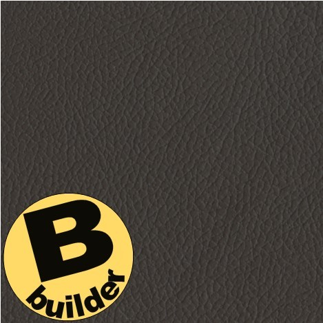 Brisa: Coffee Bean (Builder)