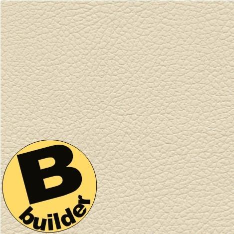 Brisa: Cream (Builder)