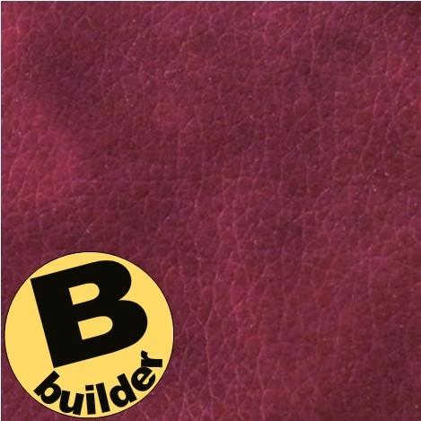 Valor Vinyl: Geranium (Builder)