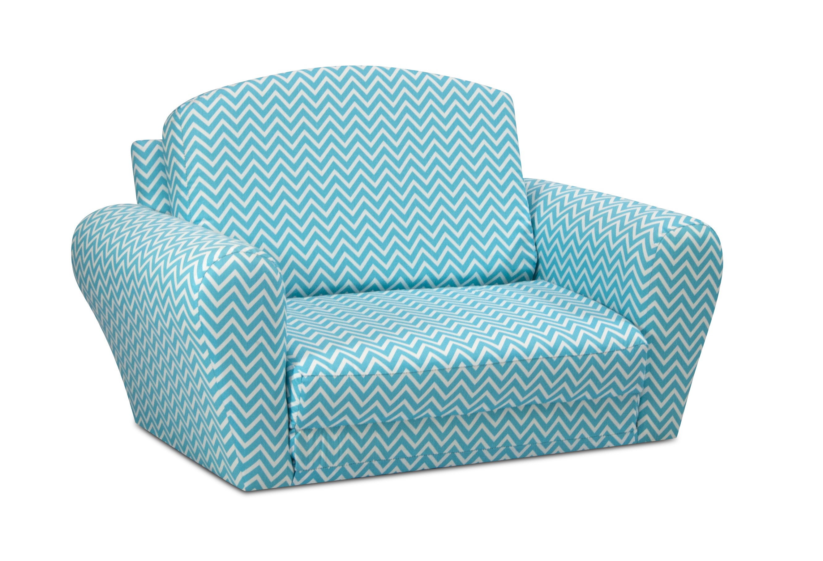 Cosmo - Girly Blue Sleepover/Sofa
