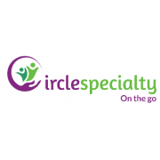 Circle Specialty
