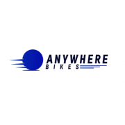 Anywhere Bikes