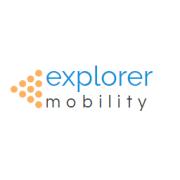 Explorer Mobility
