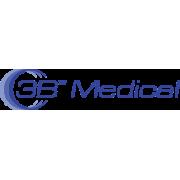 3B Medical, Inc.