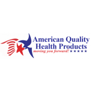 American Quality Health Products