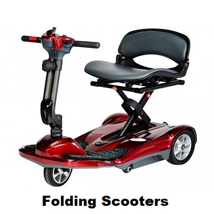 folding-scooter-homepage.jpg