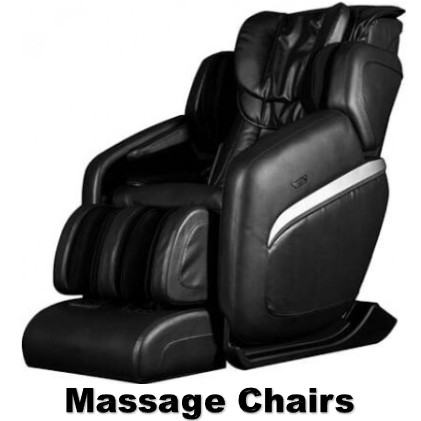 massage-chairsmian.jpg