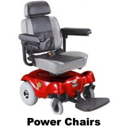 power-chairs.jpg