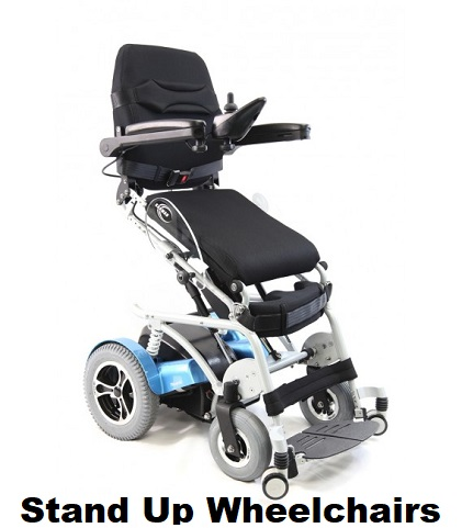 stand-up-wheelchairs-homepage.jpg