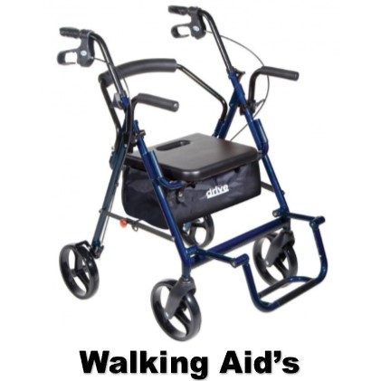 walking-aids.jpg