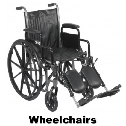 wheelchmain.jpg